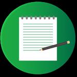 Rédaction web en freelance, agence histoire de bambou