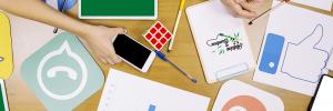 Construire une stratégie Social Media en 7 étapes