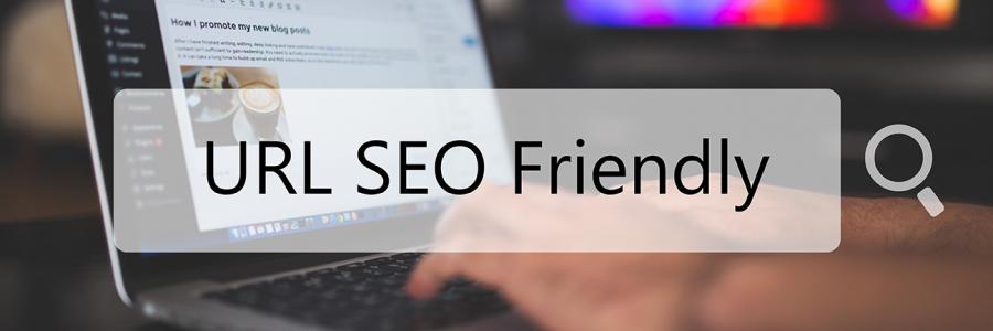 URL SEO Friendly – 5 conseils SEO pour optimiser ses URL