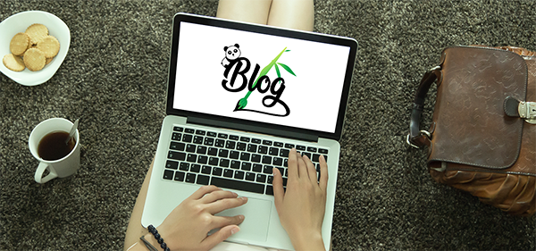 blog-histoire-de-bambou