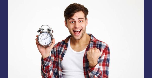 devenir-redacteur-web-pour-fixer-ses-horaires