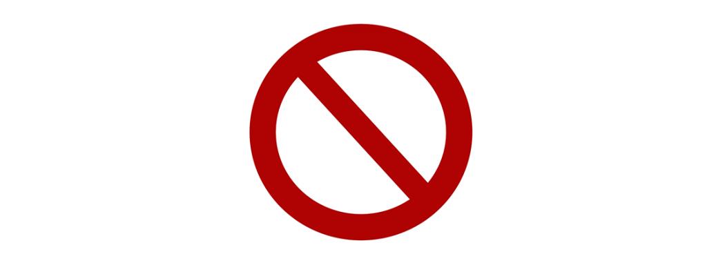 logo-sens-interdit
