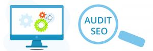 Pourquoi réaliser un audit SEO ?