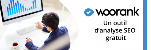 Woorank : un outil d'analyse SEO gratuit