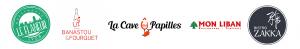 banniere-partenaire-redacteur-web-specialisé-hotellerie-restauration