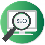 redaction-web-optimisation-seo