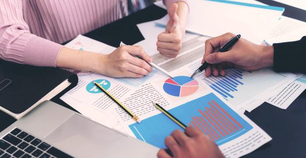 statistiques-pour-realiser-un-audit-seo