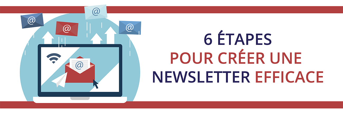 creer-une-newsletter-efficace