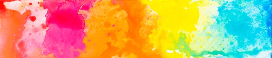 décoration-couleur