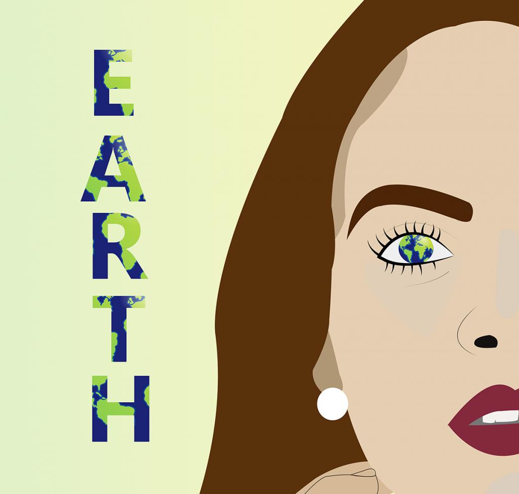 sauver-la-planete