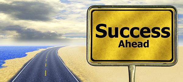 illustration-succes