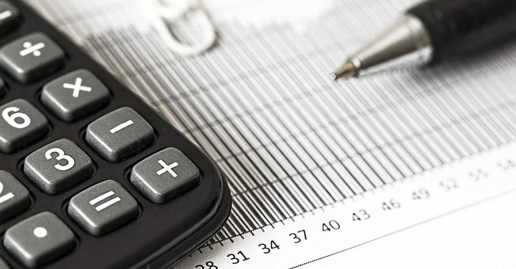 travailler-en-freelance-calculatrice