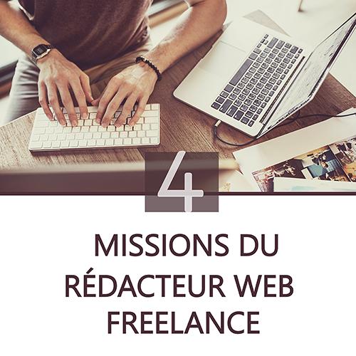 missions-rédacteur-web-freelance