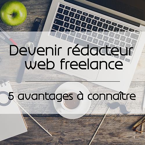 devenir-redacteur-web-freelance