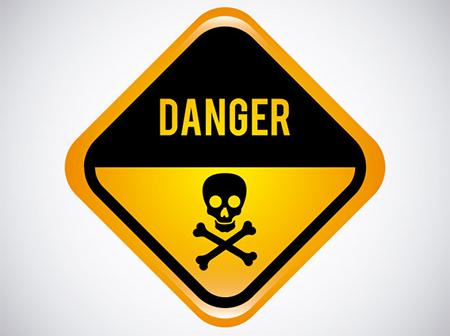 danger-cosmetique-toxique