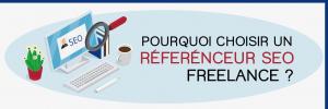 Pourquoi choisir un référenceur SEO freelance plutôt qu'une agence?
