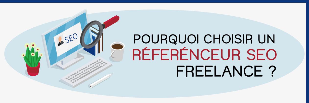choisir-un-referenceur-seo-freelance