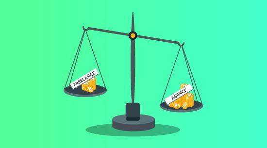 balance-pour-choisir-un-referenceur-seo-freelance-ou-une-agence
