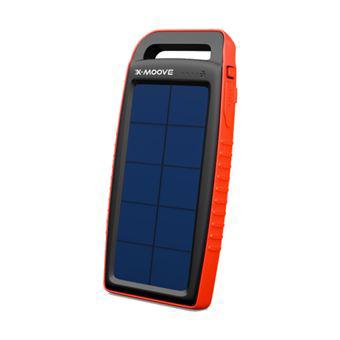 chargeur-solaire-pour-sauver-la-planete