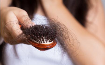 cheveux-silicone