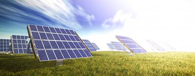 Sauver-la-planete-avec-energie-solaire