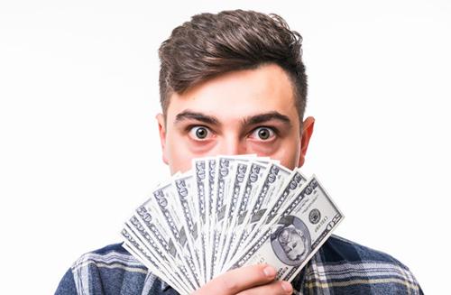 fixer-ses-prix-de-freelance
