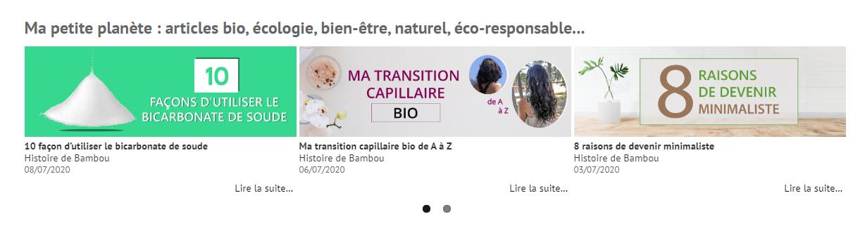 blog-bio-histoiredebambou