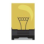 idees-redacteur-web-freelance