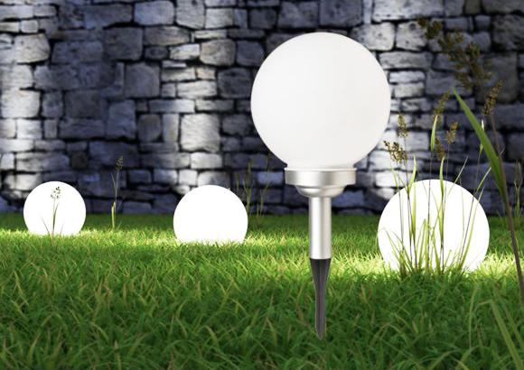 lampe-solaire-jardin