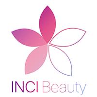 logo-histoire-de-bambou-inci-beauty