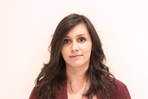 malorie-farre-rédacteur-web-freelance