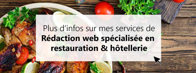 redacteur-web-hotellerie-restauration-histoiredebambou
