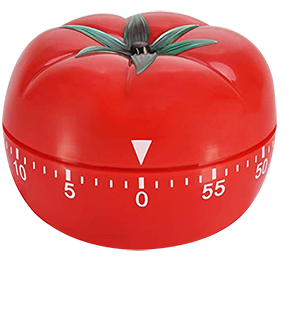 minuteur-tomate