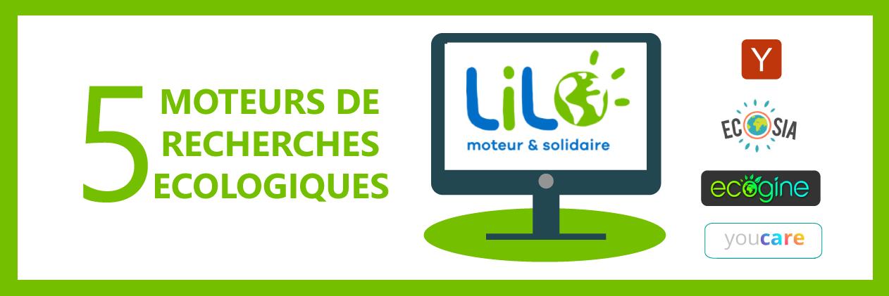 moteur-de-recherche-ecolo-blog-histoiredebambou