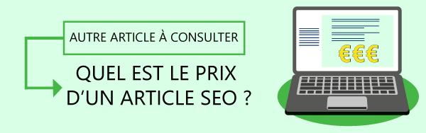 tarifs-omparatifs-redacteur-web-freelance