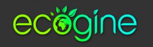 moteur-de-recherche-ecolo-engine