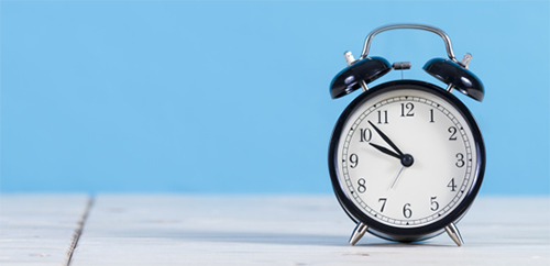 horloge-facturation