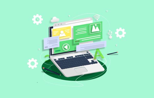 seo-ordinateur-rédacteur