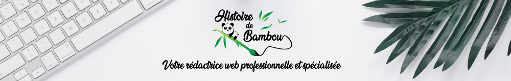 redacteur-web-pas-cher-histoire-de-bambou