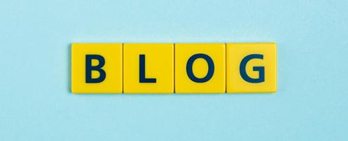blog-scrabble
