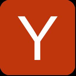 logo-yaffle