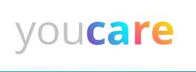 moteur-de-recherche-ecolo-youcare
