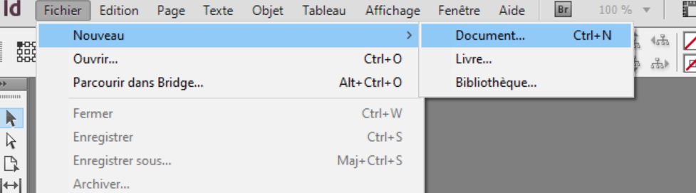 -ouvrir-doc-indesign