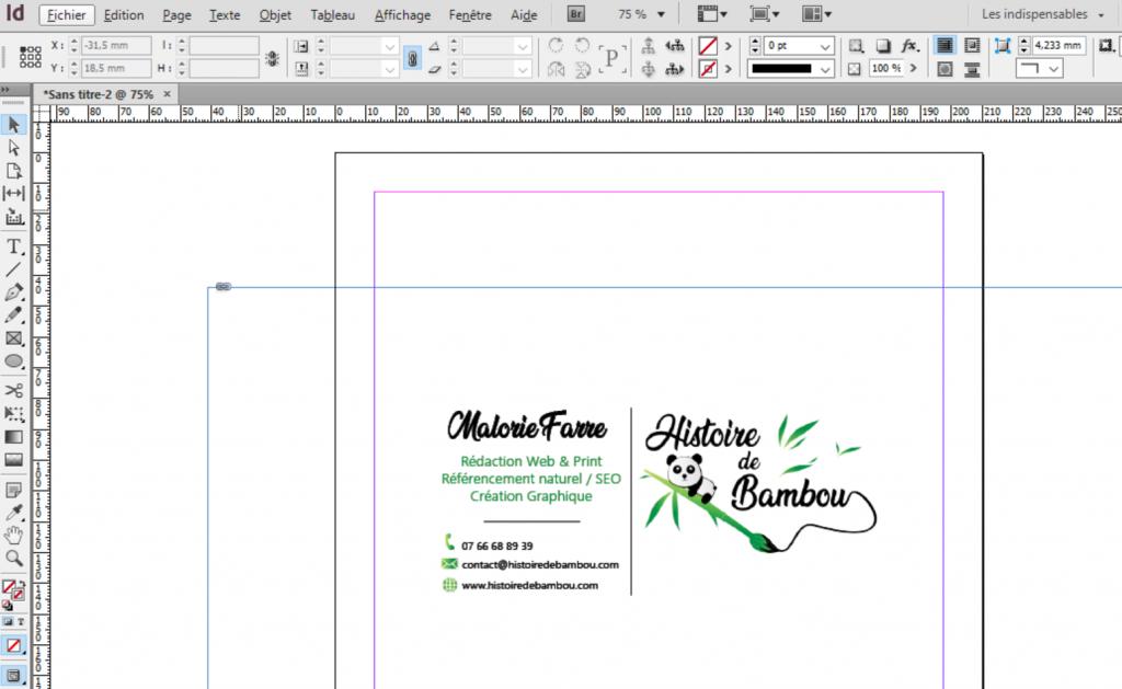 creer-un-pdf-interactif-sur-indesign