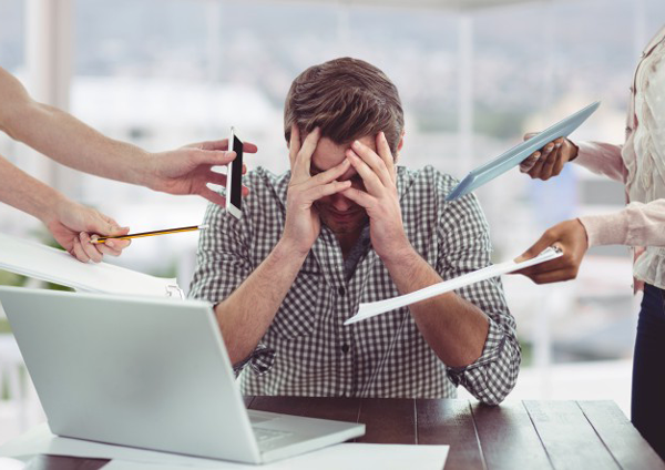 gerer-pluseiurs-clients-en-freelance