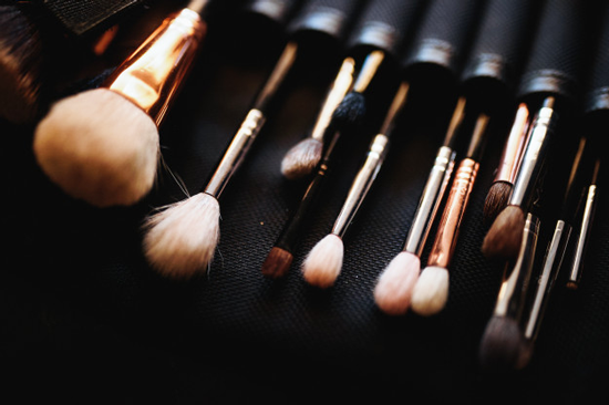 pinceaux-maquillage-bio