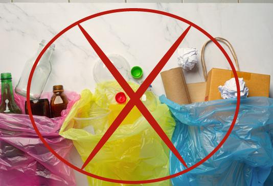 stop-plastique