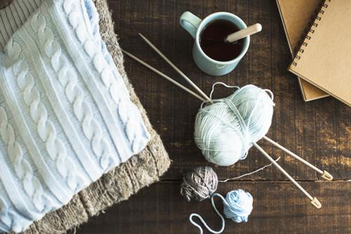 tricoter-un-pull