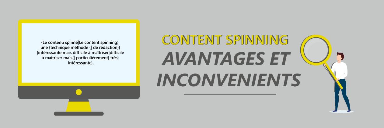 avantages-du-content-spinning