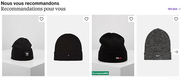 fiche-produit-bonnet